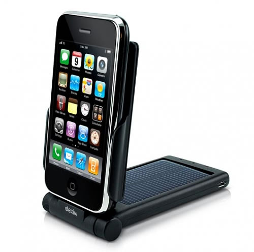 trecool-portable-solar-charger-iphone