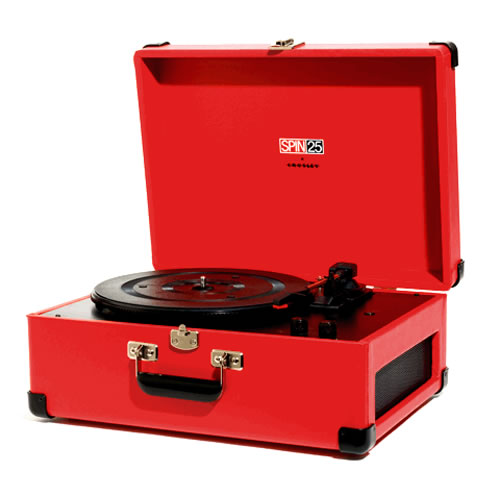trecool-spin-turntable