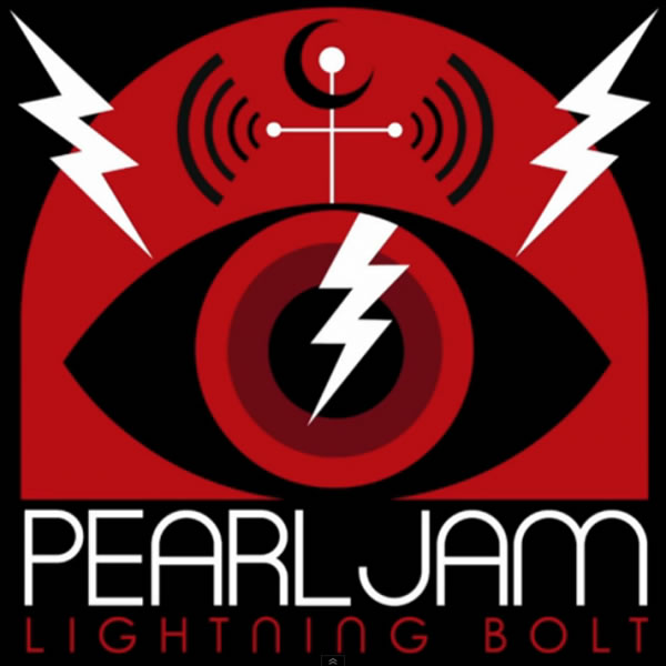 Pearl Jam - Mind Your Manners :: sábados musicales
