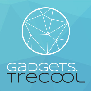 Gadgets Trecool :: tienda online