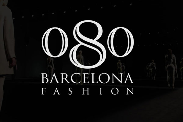 080 Barcelona Fashion 2017